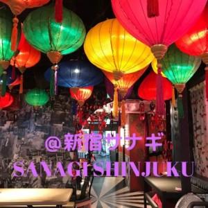 【新宿サナギ】Taylor♥BloggオリジナルTシャツ「汀羅組©」販売お問い合わせにつきまして🥡@SANAGI SHINJUKU